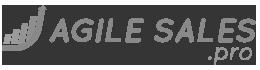 Agile-Sales_