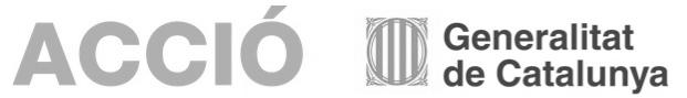 Logo-Accio