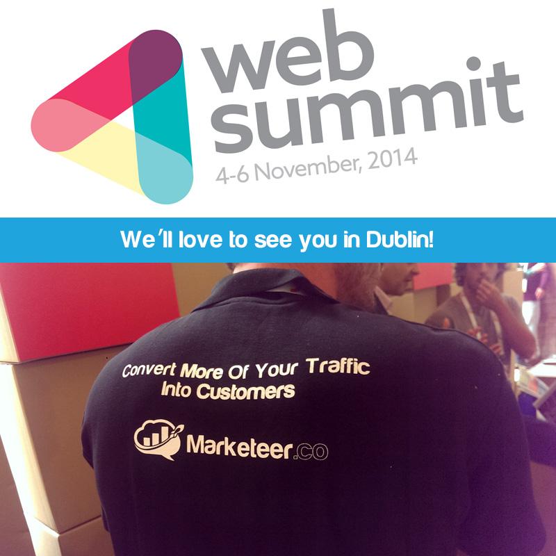 https://marketeer.co/wp-content/uploads/2015/06/Web-Summit-marketeer.jpg