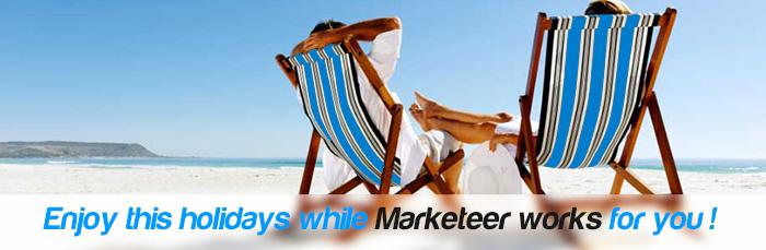 https://marketeer.co/wp-content/uploads/2015/06/marketeer-vacaciones-en.jpg