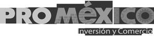 Logo_ProMexico
