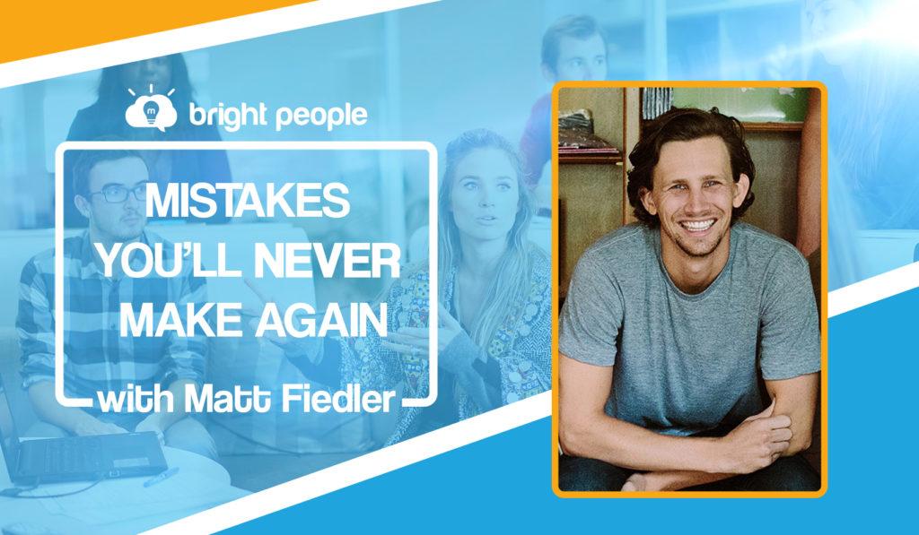 https://marketeer.co/wp-content/uploads/2016/08/Matt-Fiedler.JPG-1024x597.jpg
