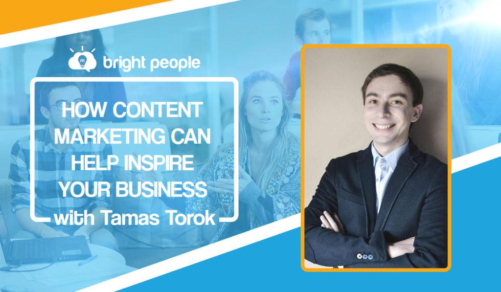 https://marketeer.co/wp-content/uploads/2016/10/Tamas-Torok-1024x597.jpg