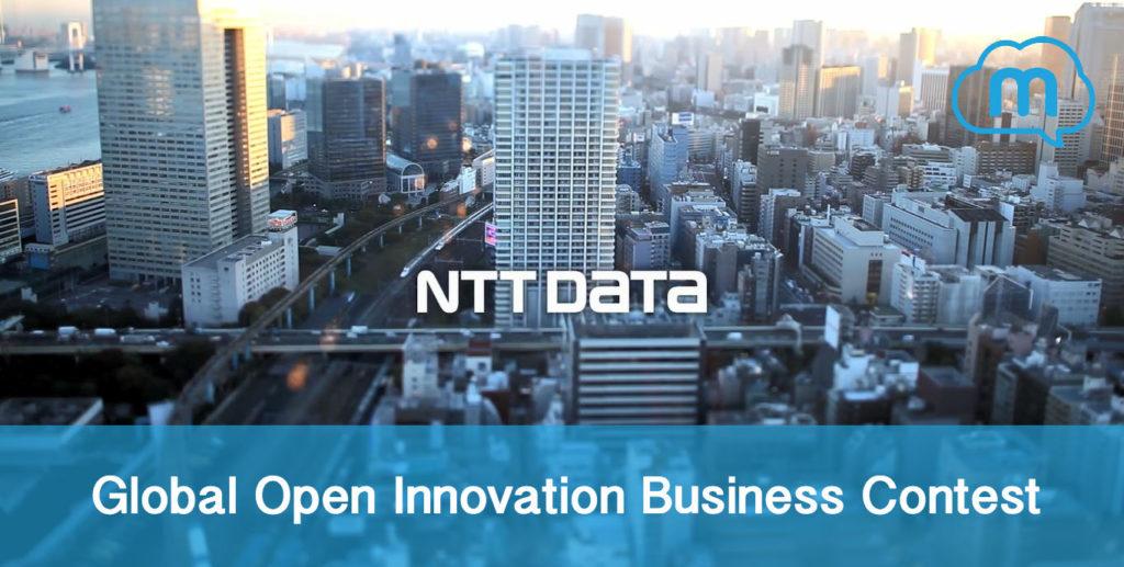 https://marketeer.co/wp-content/uploads/2017/02/NTT-data-business-contest-5-0-global-open-innovation-1024x517.jpg