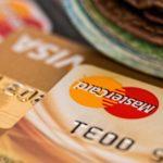 Mastercard retail