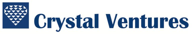 https://marketeer.co/wp-content/uploads/2018/02/logo-Crystal-Ventures-768x138.png
