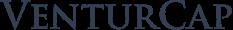 https://marketeer.co/wp-content/uploads/2018/02/venturcap-logo.png